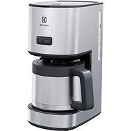 Electrolux Create 4 E4CM1-6ST - Filteres kávéfőző