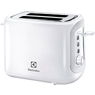 Electrolux EAT3330 - Kenyérpirító