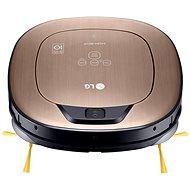 LG VSR86040PG - Robotporszívó