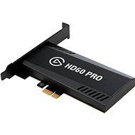Elgato Game Capture Pro HD60 - Hálózati kártya