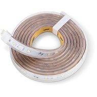 Eve Light Strip - 2m Extention - Dekoratív LED szalag