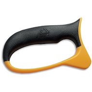 Outdoor Edge Carbide Sharpener - Késélező