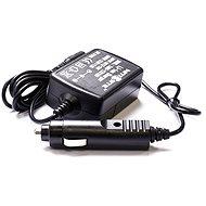 NiteSite autós töltő 5,5 Ah akkumulátorhoz - Töltő
