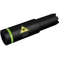 Laserluchs LA 850-50 PRO - II - Lézervilágító