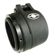 Night Pearl adapterkészlet SEER O41-hez - Adapter