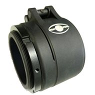 Night Pearl adapterkészlet a SEER O62-hez - Adapter