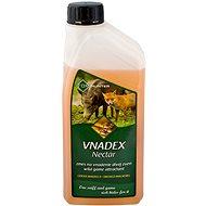 FOR Vnadex Nectar füstölt makréla - Csali