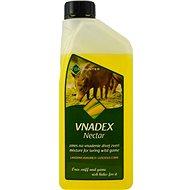 FOR Vnadex Nectar csemegekukorica 1 kg - Csali