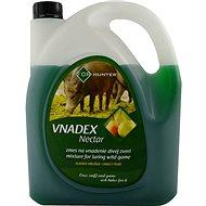 FOR Vnadex Nectar édes körte 4 kg - Csali