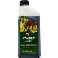 FOR Vnadex Nectar lédús szilva 1 kg - Csali
