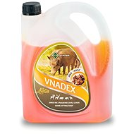 FOR Vnadex Nectar ánizs 4 kg - Csali