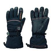 Alpenheat Fire Glove Fűtött kesztyű - L - Kesztyű