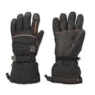 Alpenheat Fire Glove Fűtött kesztyű - S - Kesztyű