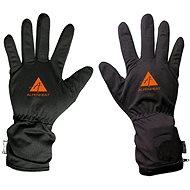 Alpenheat Fire Gloveliner- M - Kesztyű bélés