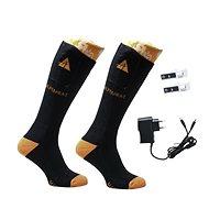 Alpenheat Fire Socks - Zokni