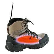 AlpenHeat Circulation UV - Cipő szárító