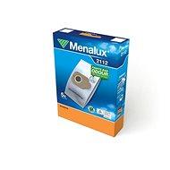 Electrolux Menalux 2112 - Porzsák