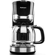 ROHNSON R-929 - Kávéfőző
