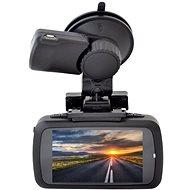 Eltrinex LS500 GPS - Autós kamera
