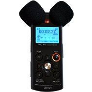 Eltrinex V12Pro 16GB - Digitális diktafon