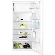 ELECTROLUX LFB3AF12S - Beépíthető hűtő