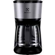ELECTROLUX EKF3700 - Filteres kávéfőző