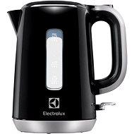 Electrolux EEWA3300 - Vízforraló