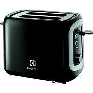 Electrolux EAT3300 - Kenyérpirító