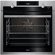 AEG Mastery BCE455350M - Beépíthető sütő