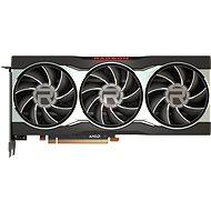 SAPPHIRE AMD Radeon RX 6800 16G - Videokártya