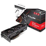 SAPPHIRE PULSE Radeon RX 6800 16G - Videokártya
