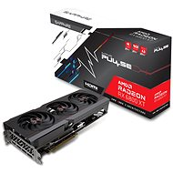 SAPPHIRE PULSE Radeon RX 6800 XT 16G - Videokártya