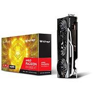 SAPPHIRE NITRO + Radeon RX 6900 XT 16G - Videokártya