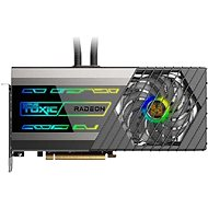 SAPPHIRE TOXIC Radeon RX 6900 XT Limited Edition 16G - Videokártya