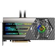 SAPPHIRE TOXIC Radeon RX 6900 XT Extreme Edition 16G - Videokártya