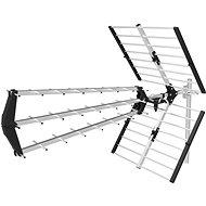 EMOS TX-27LTE - TV antenna
