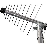 EMOS BEN-20 G LTE - TV antenna