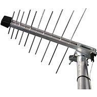 EMOS EM-20 G LTE - TV antenna