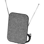 EMOS EM-HF10 - TV antenna