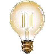 EMOS LED Vintage G95 4W E27 - LED izzó