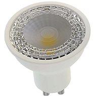 Emos PREMIUM 7,5 W-os LED GU10 3000K - LED izzó