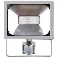 EMOS LED REFLECTOR 20W PIR PROFI - LED reflektor