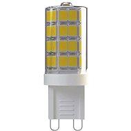 EMOS LED izzó Classic JC A++ 3,5W G9 meleg fehér - LED izzó