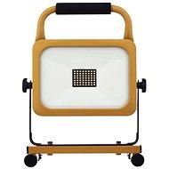 EMOS PROFI LED reflektor hordozható, 30 W-os kábel SMD hidegfehér