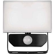 EMOS LED REFLEKTOR TAMBO 10W 800LM PIR - LED reflektor