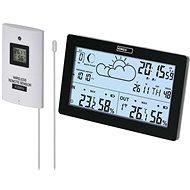 EMOS otthoni vezeték nélküli meteorológiai állomás E5010