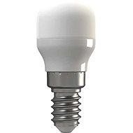EMOS Hűtőszekrény izzó 1,6W E14 semleges fehér - Izzó