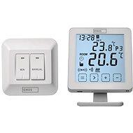 EMOS WIFI SMART vezeték nélküli termosztát P5623 - Termosztát