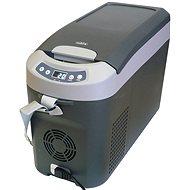 INDEL B TB15 12/24V - Autós hűtőtáska
