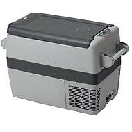 INDEL B TB41A 12/24VDC 230VAC - Autós hűtőtáska
